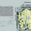 """Lansare la Tulcea: """"Sipetul cu îngeri"""", de Catia Maxim, Editura Tracus Arte"""