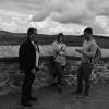 Provocările și experiențele cursanților străini la Școala de Vară ICR de la Brașov