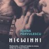 "Ioana Pârvulescu, la Festivalul ""Góry Literatury"""