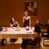 """""""Itinerarii. Într-o zi lumea se va schimba"""", printre cele mai bune 41 de spectacole de teatru din România"""