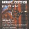 "Musica Ricercata, în turneul național ""BaRockIN' Transylvania"""