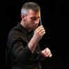 """Producție extraordinară """"Rigoletto"""" sub bagheta lui Tiberiu Soare, în Israel"""
