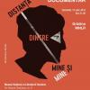 """Proiecție de film,  """"Distanța dintre mine și mine"""", la MNLR"""