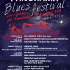 PANORAMA BLUES FESTIVAL – ediția a VII-a