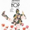 THESPIS – Revista Galei HOP