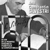 "Expoziția ""Constantin Silvestri 50"" și concert extraordinar Enescu-Silvestri, la Sala Dalles"