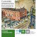"""Vernisajul expoziției """"Curiozități arhitectonice bucureștene"""", la Muzeul Dr. Nicolae Minovici"""