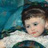 """""""Arta pe înțelesul tuturor"""": Mary Cassatt, o artistă de referință a impresionismului"""