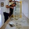 Galeria Dada din București, o neașteptată resursă pentru studiul avangardei