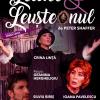 """""""Lettice și Leușteanul"""", la Amfiteatru TNB"""