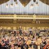 """Festivalul Internațional """"Vara Magică"""" se încheie după 13 concerte cu săli arhipline  la Ateneul Român"""