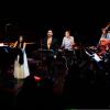 """""""Oedipe Redux"""", opera lui Enescu reimaginată în cheie jazz, la  Festivalul EUROPALIA"""