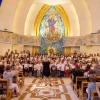 200 de absolvenți, la ediția 2019 a Școlii de Vară Cantus Mundi Iași