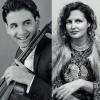 """Romanian Rhapsody"", concert extraordinar SoNoRo, la gala de deschidere a EUROPALIA România"