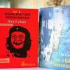Atelier româno-turc de traducere literară din autori contemporani, ediția a 10-a