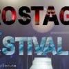 Microstagiune estivală, la Teatrul Dramaturgilor Români
