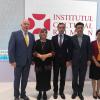 Poezie românească tradusă în chineză şi dezbateri literare, în prima zi a Târgului Internaţional de Carte de la Beijing