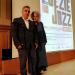 Maratonul de Poezie și Jazz, la Radio România Cultural, de Ziua Limbii Române