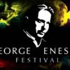 """Festivalul """"George Enescu"""" pentru Copii"""