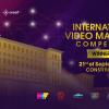 iMapp Bucharest 2019, Concursul Internațional de video mapping, își prezintă tema și echipele finaliste