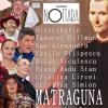 """Premiera spectacolului """"Mătrăguna"""", la Teatrul Nottara"""
