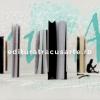 Editura Tracus Arte participă la ediția a IV-a a Salonului Internațional de Carte Bookfest Chișinău