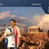 "Directorul general al Bibliotecii Centrale Universitare ""Carol I"", Conf. univ. dr. Mireille Rădoi, la World Library Information Congres"