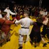 Teatrul Maghiar din Timișoara începe stagiunea cu o premieră în aer liber