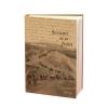 """Scrisori de pe front"" – document istoric –"