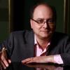 """Lucrarea simfonică """"Levante"""" de Dan Dediu, prezentată în premieră americană"""