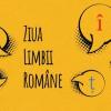 Zeci de evenimente organizate de Ziua Limbii Române prin reprezentanţele Institutului Cultural Român