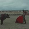 """""""A venit și Timpul Nostru/ Nuestro Tiempo"""", regizat de Carlos Reygadas, în cinematografe"""
