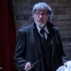 """Un  nou spectacol de Alexander Morfov la TNB: """"Neguțătorul din Veneția"""""""