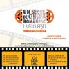 Un secol de cinema românesc la București