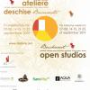 Ateliere de Artă Deschise în București – Ediția Enescu