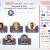 Conferințele dedicate dezvoltării personale prin lectură au revenit la Pitești