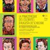 """""""Săptămâna culturilor străine"""", la ICR Paris"""