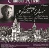 """Concert """"5 pentru Vieru"""": un omagiu creativ despre esențe ale emoției umane"""
