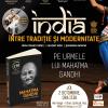"""""""India – între tradiție și modernitate – Pe urmele lui Mahatma Gandhi"""""""