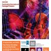 MUSEICORUM 2019 – Concert de flaut la Muzeul Theodor Aman