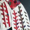 Expoziție de tapiserie de Cela Neamțu, la Muzeul Național al Țăranului Român