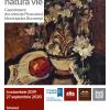 Capodopere ale greilor picturii românești, la Palatul Suțu