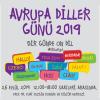 Cursuri de limbă, jocuri lingvistice interactive, speak-dating de Ziua Europeană a Limbilor, la Istanbul