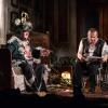 """""""BILLY ȘCHIOPUL"""" de Martin McDonagh –  o poveste a solidarității, dragostei și demnității, pe scena Teatrului de Stat Constanța"""