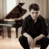 Pianistul Botond Szőcs, în recital la St James's Piccadilly din Londra