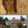Mănăstirea Bose din Italia organizează cea de-a 27-a ediție a Congresului Internațional de Spiritualitate Ortodoxă
