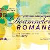Stagiunea muzicală Iosif Sava se reia cu trei concerte de excepție
