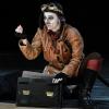 Dialog teatral între cultura europeană și cea japoneză