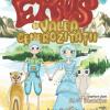 Spectacole de mare calitate și filme românești la Opera Comică pentru Copii