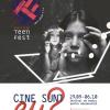 Spectacole de teatru și artă participativă pentru adolescenți, la Excelsior TEEN-FEST